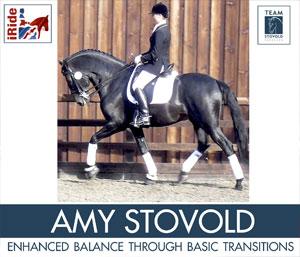 Enhanced Balance Through Basic Transitions (Amy Stovold)