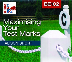 Maximising Your Marks – BE 102 (Alison Short)