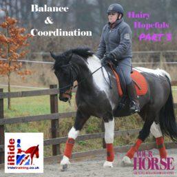 Hairy Hopefuls Part 3 (Alison Short)