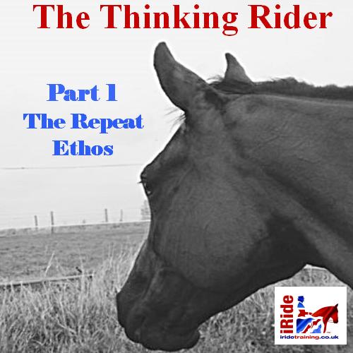 The Repeat Ethos (Alison Short)